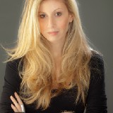 Go to the profile of Stephanie Rosenbloom
