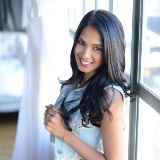 Go to the profile of Preethi Kasireddy