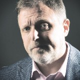 Go to the profile of Tim Wise