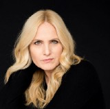Go to the profile of Lolly Daskal