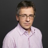 Go to the profile of Ian Bremmer