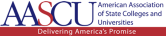 AASCU Policy Blog