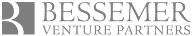 Think with Bessemer Venture Partners
