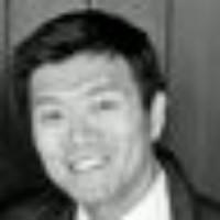 Xiao G. Wu