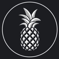 Dancing Pineapple