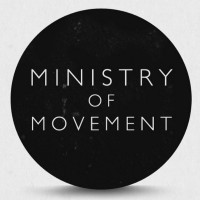 Ministry of Movement