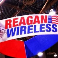 Reagan Wireless Corp