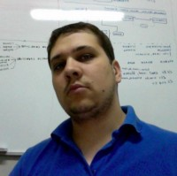 Andre Rodrigues