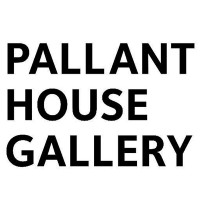PallantHouseGallery
