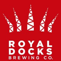 Royal Docks Brewing