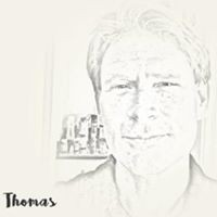 Thomas Anthony