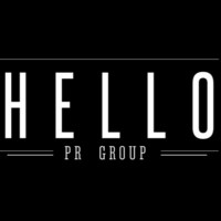 HELLO PR Group