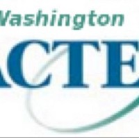 Washington ACTE
