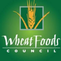 Wheat Foods Council