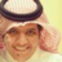Abdulaziz Albahlal