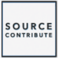SourceContribute