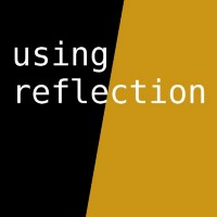 UsingReflection