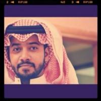 Faisal Bin Abdulatif