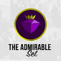 The Admirable Set