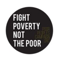 New York State Poor People's Campaign