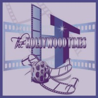 The Hollywood Times