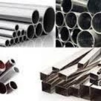 Lanco Pipes Fittings