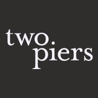 Two Piers Consulting