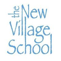 The New Village School