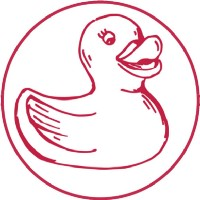 TheSexyDuck.Shop