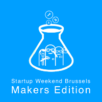 SWBrussels Makers Edition
