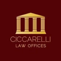Ciccarelli Law Office