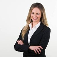 Patricia Taylor   Business Loans Agent