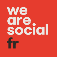 We Are Social France