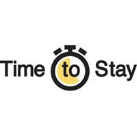 Time Tostay