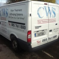 CWS Electrical