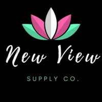 New View Clothing