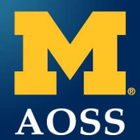 Michigan AOSS