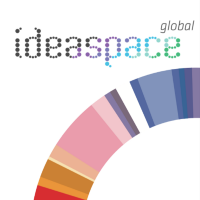 Ideaspace Global