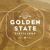 Golden State Distill