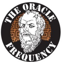 Oracle Frequency
