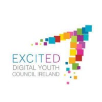 DigitalYouthCouncil