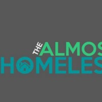 The Almost Homeless