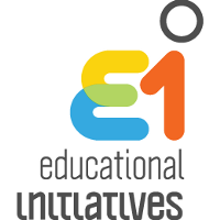 EducationaI Initiatives