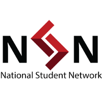 National Student Network