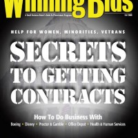 Gov't Contracts