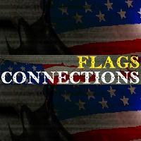 flagsconnection