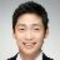 Jeffrey HyoJoon Lee