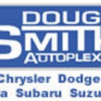 Doug Smith Autoplex