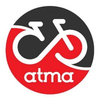 Atma Cycles