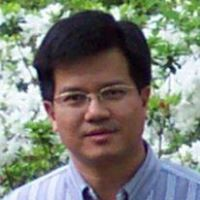 Jerry Zhan